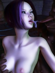 I Am Really Gone On All These World Of Warcraft Porn 3d Frails^world Of Porncraft 3d 3d Porn XXX Sex Pics Picture Pictures Gallery Galleries 3d Cartoo