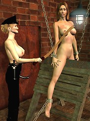 Angry 3d School Girl Was Pounded^3d Bdsm Adult Empire 3d Porn XXX Sex Pics Picture Pictures Gallery Galleries 3d Cartoon