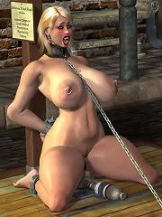 3d Bdsm Comix^3d Bdsm Artwork 3d Porn XXX Sex Pics Picture Pictures Gallery Galleries 3d Cartoon