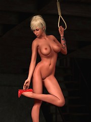 Kitten Gets Naked And Licked Hard By 3d Goblin^digital Bdsm Adult Empire 3d Porn XXX Sex Pics Picture Pictures Gallery Galleries 3d Cartoon
