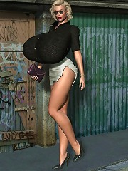 3d Whore Banged By Dizzy Toon Orc^adult 3d Art 3d Porn Sex XXX Free Pics Picture Gallery Galleries