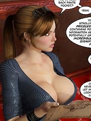 Crazy Xxx 3d World 3d Fuck Comics^crazy Xxx 3d World 3d Porn Sex XXX Free Pics Picture Gallery Galleries