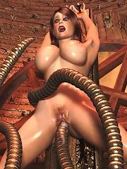 Hot 3d Bdsm Comics^3d Bdsm Artwork 3d Porn Sex XXX Free Pics Picture Gallery Galleries