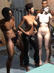 Nasty 3d Bdsm Comix^3d Bdsm Artwork 3d Porn Sex XXX Free Pics Picture Gallery Galleries