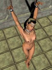 Adult Bdsm 3d Comix^3d Bdsm Artwork 3d Porn Sex XXX Free Pics Picture Gallery Galleries