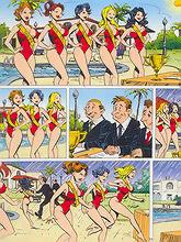 ^Comics Fuck Land Cartoon...