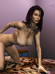 Sweet 3d Princess Fucked By 3d Cyclop^adult 3d Art...