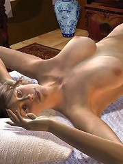 Shy 3d Girl Swallowing Cumshot^fire 3d Adult Empire...