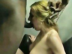 Bbc Vol 1 Amateur Interracial Porn Video 9b Xhamster
