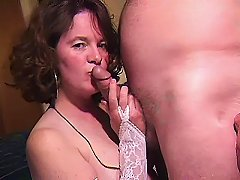 Homemade Cocksucking Video