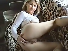 Watch This Amateur Homemade Porn With Horny Couple