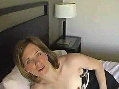 Homemade Sextape Free Anal Porn Video Db Xhamster