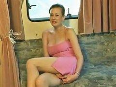 Uk Truck Episode 7 Free Amateur Porn Video 65 Xhamster