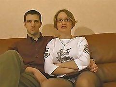 Julie Bf Free Amateur French Porn Video E2 Xhamster