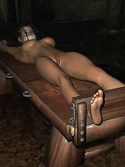 Virgin 3d Floosie Masturbates And Gets Penetrated^3d Hentai Bdsm Adult Enpire 3d Porn XXX Sex Pics Picture Pictures Gallery Galleries 3d Cartoon