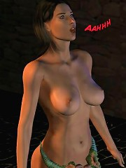 Kitten Massages Cock And Explodes In Climax^demons Pleasure Adult Enpire 3d Porn XXX Sex Pics Picture Pictures Gallery Galleries 3d Cartoon
