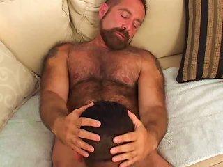 Daddy Hunt Vol. 1 (3.)