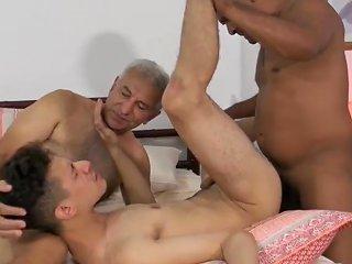 Daddy Fuck A Stud Free Gay Porn Videos Gay Sex Movies Mobile Gay Porn
