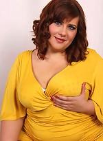 free bbw pics Todays First Time Fatties...