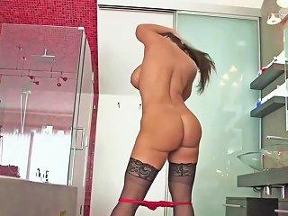 Anal Hot Videos