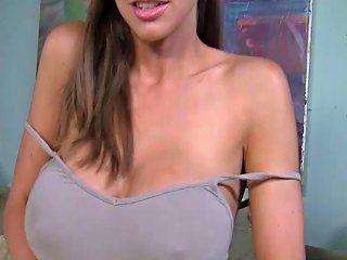 POV Hot Videos