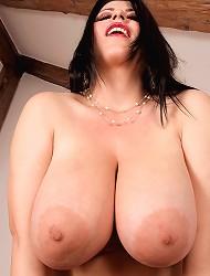 How To Stiffen Nipples