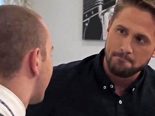 Men's 188 Free Gay Films Reddit Free Free Gay Porn Video Xhamster