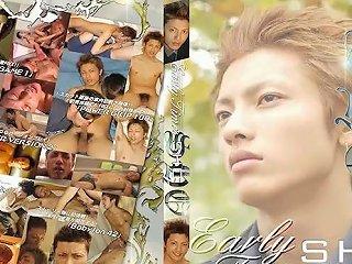 Best Asian Homosexual Guys In Incredible Fingering Twinks Jav Scene