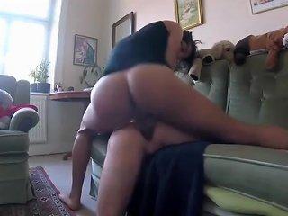 Living Room Table Free Gay Porn Videos Gay Sex Movies Mobile Gay Porn