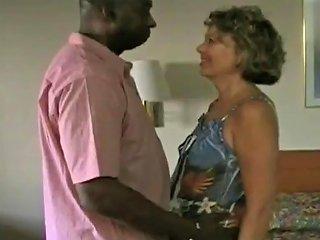 A Naught Slut Likes Creampie From A Black Stud Porn Videos