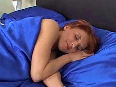 Czech Amateur Wife 9 Free Mature Porn Video 72 Xhamster