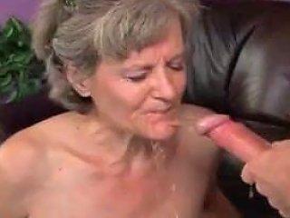 A Friendly Neighbor Free Neighbor Porn Video 33 Xhamster