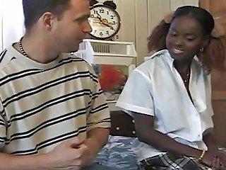 Sorority Sista's Sorority Free Porn Video 63 Xhamster