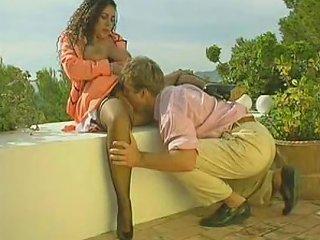 Busty Tiziana Redford Get Fucked In Ibiza Free Porn 61