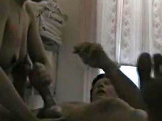 Asian Massage Parlor Hj Assplay 2 Happy Ending Porn Bb