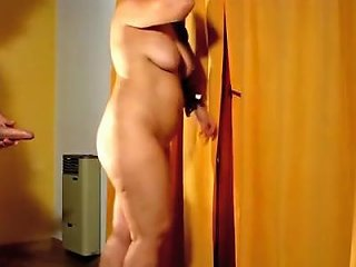 Anal Game In A Stand Up Mode Free Stand Up Porn Video 31