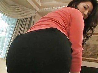 Son's Dirty Dreams Big Ass Hd Porn Video 14 Xhamster
