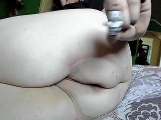 Giantess Ass Insertion Panda Doll Free Porn 44 Xhamster