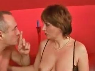 Mature Get Fisted Toyed And Get Her Pussy Pumped Txxx Com