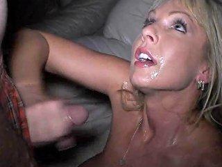 Cum Covered Theater Slut Free Naughty Alysha Porn Video 8c
