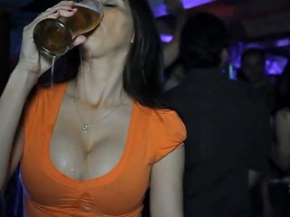 Beer And Tits Free Big Tits Porn Video 62 Xhamster