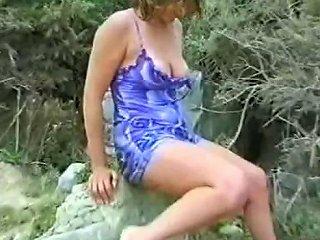British Champagne 2 Free Nudist Porn Video Ef Xhamster