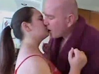 Chubby Teen And Old Man Fucked Free Chubby Fucked Porn Video