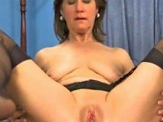 Creampie Mature Compilation Free Compilation Reddit Porn Video