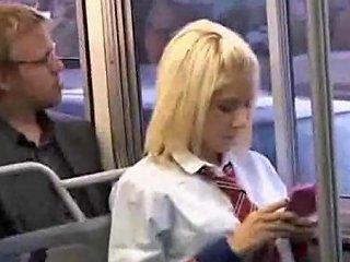 Bus Fuck 2 Free Asian Gangbang Porn Video 22 Xhamster