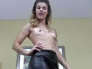 Kicked In The Balls By Mistress Sunshine Porn 3a Xhamster