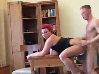Champagne Bbw Free Fisting Porn Video 8d Xhamster