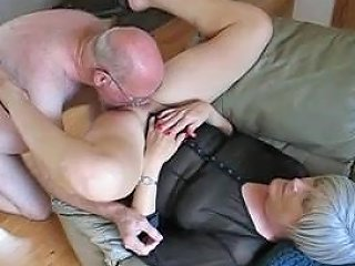 Bottle Fuck Free Mature Porn Video 4b Xhamster