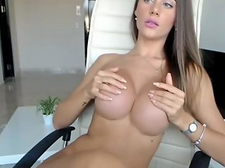 Amateur Italian Teens Playing Teen Amateur Teen Cumshots Swallow Dp Txxx Com