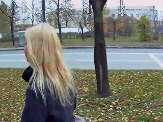 Unfaithful GF Gets Tricked Porn Videos